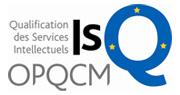 opqcm-web